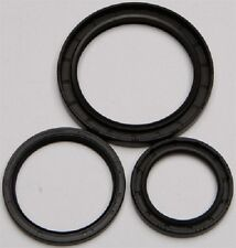All Balls Differential Seal Only Kit - 25-2033-5