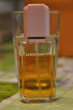 parfum Yves Rocher Eau de toilette Pivoine vintage rare spray 30 ml