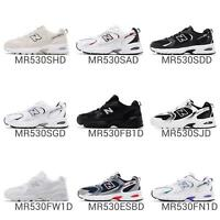 New Balance 530 V2 Retro Mens Womens Running Shoes ABZORB Pick 1