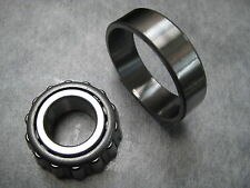Koyo Premium Quality Wheel Bearing & Race A2 Made in Japan - Ships Fast!