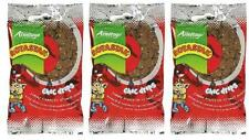 Choc Drops x 3 For Hamsters Mice Gerbils Rabbit Etc ROTASTAK Treats Food Feed