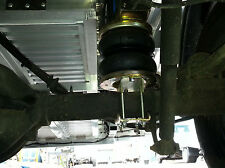 Air Suspension Kit Any Make & Model Recovery Truck, Motorhome, Air Ride, Lift