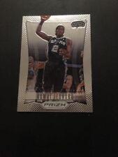 NBA Basketball Trading Cards 2012-13 Season