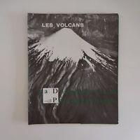 La Documentación Fotográfica Carpeta 5-269 Noviembre 1966 Las Volcán