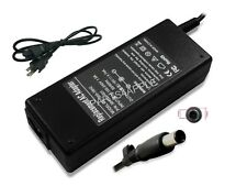 90W AC Adapter Charger for HP/Compaq NC6400 NC8430 NW8440 nw9440 NX9420 Laptop