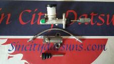 Datsun Roadster Clutch hydraulic kit