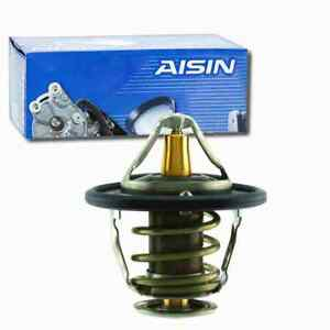 AISIN THY-002 Engine Coolant Thermostat for 143-0848 15188 25500 3C100 hu
