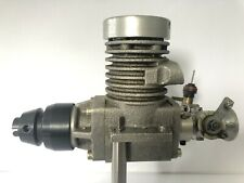 +++Sket++Glühzünder Modellmotor++15ccm++wassergekühlt+++
