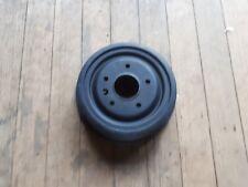 Holden EJ EH brake drum front or rear in EC