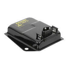 MOPAR PERFORMANCE DODGE PLYMOUTH CHRYSLER RESTORATION VOLTAGE REGULATOR GENUINE