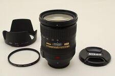 [Excellent+++] Nikon AF-S DX VR NIKKOR 18-200mm F/3.5-5.6G ED  from Japan  #7113