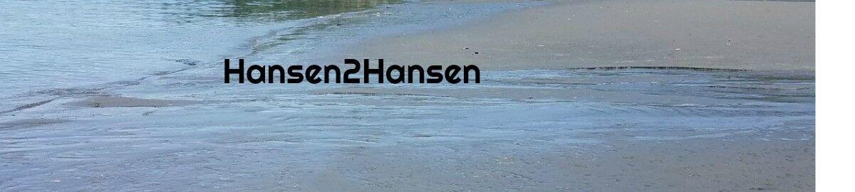Hansen2Hansen