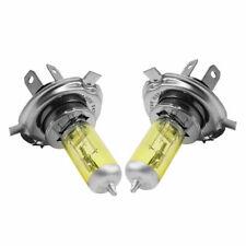 Xenon H4-Headlight Upgrade Auto 5000k Bulbs Car Yellow 55w Halogen Gas Lamp Sale