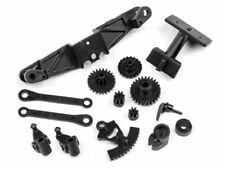 HPI #114290 - Q32 PLASTIC PART SET