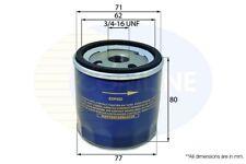 COMLINE Filtro de Aceite Del Motor EOF022 - Nuevo - Original
