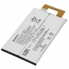 BATTERIE ORIGINALE SONY XPERIA XA1 Ultra (G3221) LIP1641ERPXC