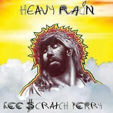 "Lee ""Scratch"" Perry - Heavy Rain (NEW CD)"