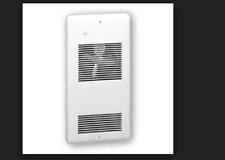 Stelpro 1000W Pulsair Wall Fan Heater, 240V (ARWF1002W)
