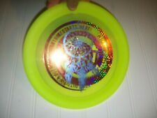 Innova Champion Destroyer ! new disc golf special custom tourney stamp 175g