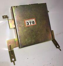 FORD MAVERICK NISSAN TERRANO ENGINE ECU 23710 0F003 407901-3573