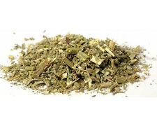 Wormwood 1 oz. Herbs Magic Wicca Witch Ritual Spell Psychic Powers