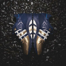 ADIDAS CONSORTIUM EQT SUPPORT 93 KITH X RONNIE FIEG NYC  UK10 / US 10.5