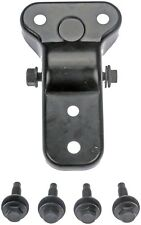 Suspension Trailing Arm Bracket Rear-Left/Right Dorman 523-023