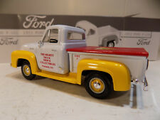 First Gear '53 Ford Pick Up / Tonneu Cover Mighty Truck Shop Peekskill NY19-2447