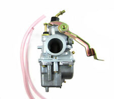 Suzuki Carburetor DRZ125 DRZ125L DRZ 125 125L New Carb Dirt Bike