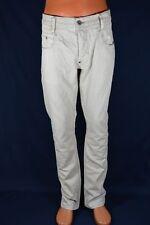 G-STAR RAW NEW RADAR SLIM COJ Herren Jeans beige W34 L32; K31 241