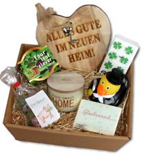 gift2go_shop | eBay Shops