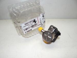 FERRARI California T Fuel Pump # 336328