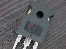 ST W45NM50 T0-247 Integrated Circuit
