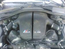 06 07 08 09 10 BMW E60 M5 E63 E64 M6 S85 V10 COMPLETE ENGINE MOTOR 72K MILES OEM