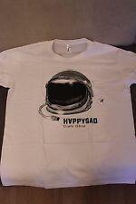Happysad - Ciało Obce  Koszulka M, L lub XL + przypinka
