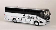 "Iconic Replicas Ho 16003 Van Hool Cx-35 Motorcoach ""Academy Bus Lines"". New"