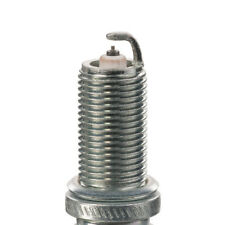 Champion Spark Plug 7975 Double Platinum Spark Plug