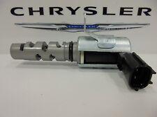 07-16 Chrysler Dodge Jeep New Variable Timing Exhaust Solenoid Mopar Factory Oem