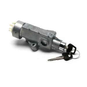 Defender 1990-2011 Ignition Steering Lock & Keys for Land Rover LR041320