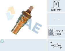 Sensor Kühlmitteltemperatur - FAE 31690
