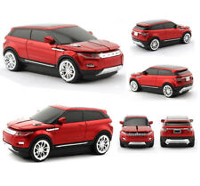 Mauspad mit Motiv Land Rover Auto Modelle Car Mousepad Handauflage Range