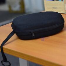 Sac de cas casque stockage pour PHILIPS shb9000 shb 9000 headphones casque