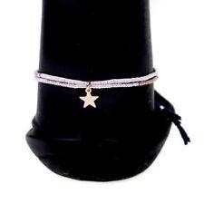 Slide Friendship Fashion Bracelets