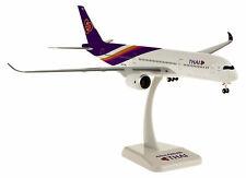 Thai Airways-Airbus a350-900 - 1:200 - Hogan Wings 10703-modèle a350 HS-THB