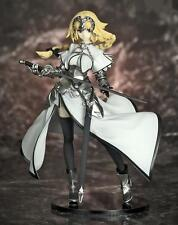 Fate/stay night White Jeanne d'Arc Volks Fate/Apocryphe PVC Figure Model Toy   L