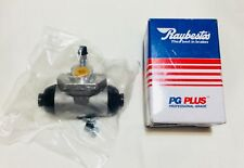 Drum Brake Wheel Cylinder-PG Plus Rear Raybestos fits 04-09 Chrysler PT Cruiser