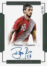 Panini Piece of Authentic Single Sports Trading Cards & Accessories