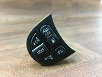 Alfa Romeo GT JTS MK1 head light aim ASR controls 156070564 61072100
