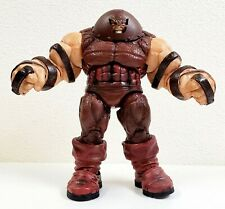 "2010 Diamond Select Marvel X-Men 9"" Juggernaut Action Figure"