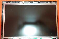 "Lenovo LCD Panel 14,1"" T/R400 1440x900 ThinkPad 42T0504,42T0498 42T0503 Samsung"